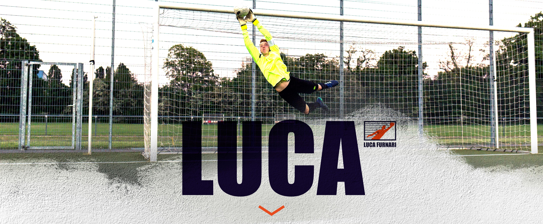 Luca Furnari