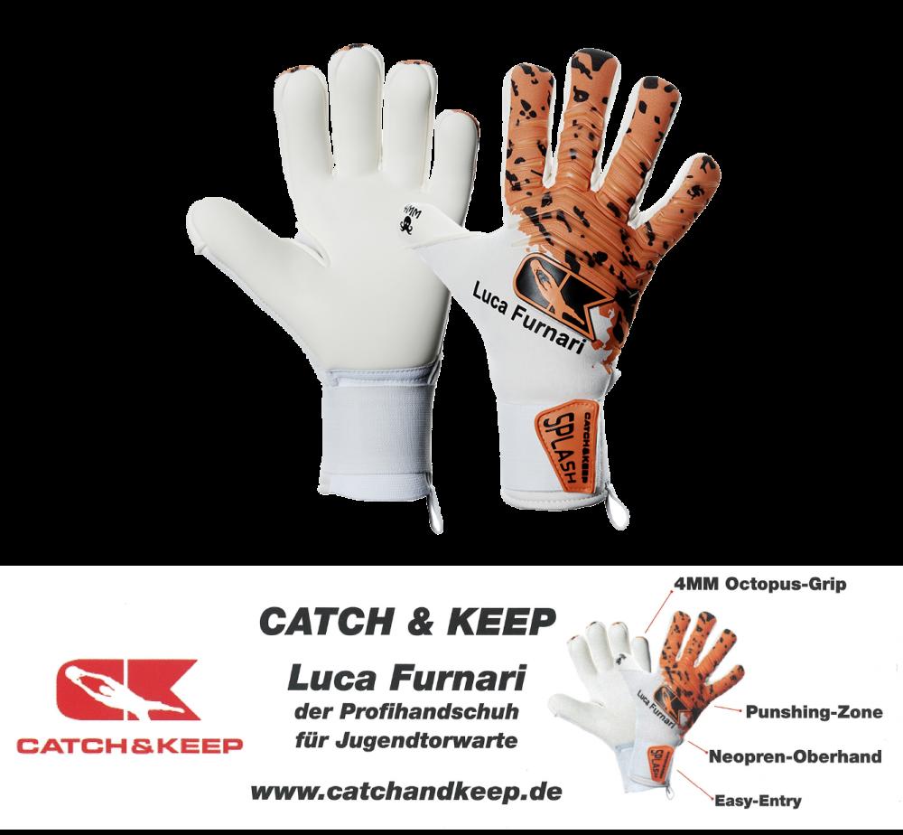 Handschuh_Handschuhe